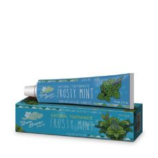 Frosty Mint Toothpaste